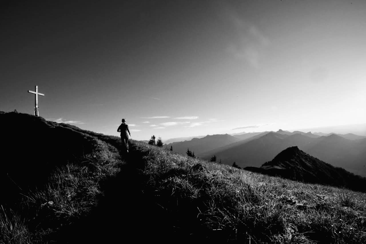 Website Texte - Mount Inspire Content Marketing by Hannes Heigenhauser