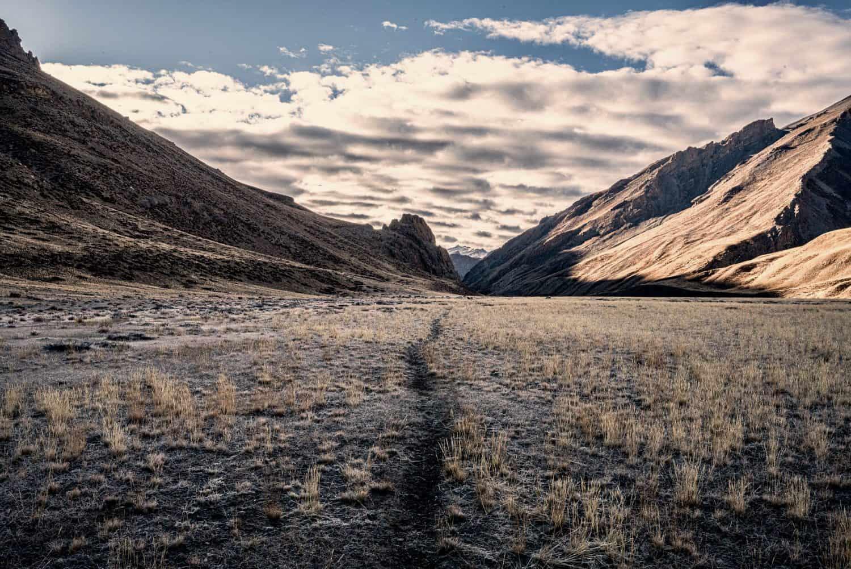 Google Fotos - Mount Inspire Hannes Heigenhauser